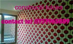 Amenajări interioare exterioare etc constructi - imagine 17