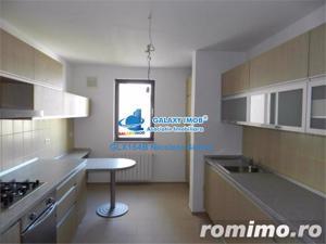 Vanzare apartament 4 camere Baneasa-Ambasada SUA - imagine 2