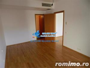 Vanzare apartament 4 camere Baneasa-Ambasada SUA - imagine 3
