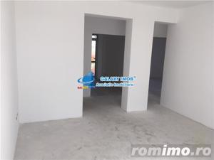 Apartament 3 camere Complex Rezidential Chitila IF Comision 0% - imagine 7