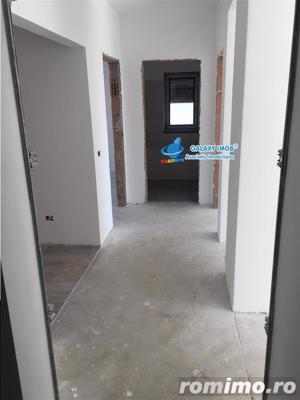 Apartament 3 camere Complex Rezidential Chitila IF Comision 0% - imagine 10