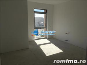 Apartament 3 camere Complex Rezidential Chitila IF Comision 0% - imagine 6