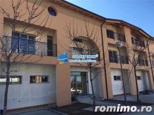 Apartament 3 camere Complex Rezidential Chitila IF Comision 0% - imagine 1