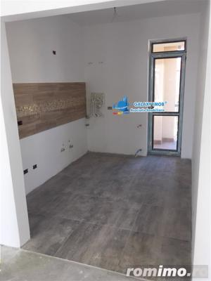 Apartament 3 camere Complex Rezidential Chitila IF Comision 0% - imagine 12