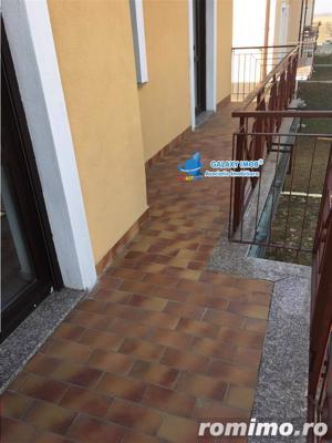 Apartament 3 camere Complex Rezidential Chitila IF Comision 0% - imagine 15
