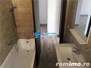 Apartament 3 camere Complex Rezidential Chitila IF Comision 0% - imagine 17