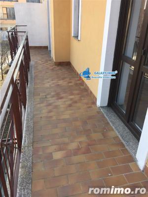 Apartament 3 camere Complex Rezidential Chitila IF Comision 0% - imagine 14