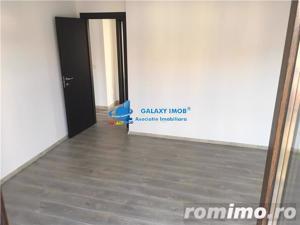 Apartament 3 camere Complex Rezidential Chitila IF Comision 0% - imagine 13