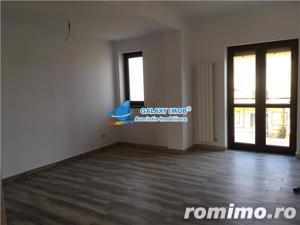 Apartament 3 camere Complex Rezidential Chitila IF Comision 0% - imagine 6