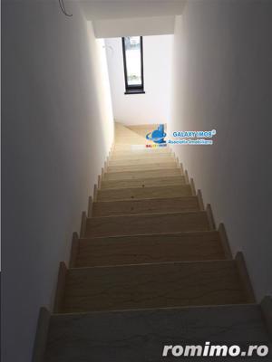 Apartament 3 camere Complex Rezidential Chitila IF Comision 0% - imagine 3
