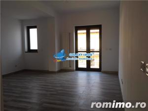 Apartament 3 camere Complex Rezidential Chitila IF Comision 0% - imagine 5