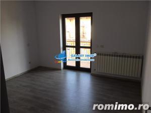 Apartament 3 camere Complex Rezidential Chitila IF Comision 0% - imagine 11