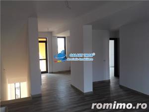 Apartament 3 camere Complex Rezidential Chitila IF Comision 0% - imagine 4