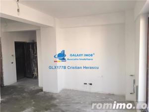 Apartament decomandat 3 camere 2 bai Bucurestii Noi - imagine 4