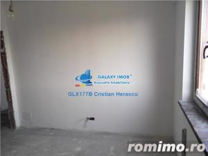 Apartament decomandat 3 camere 2 bai Bucurestii Noi - imagine 10