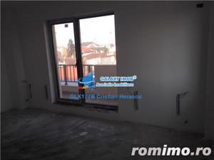 Apartament decomandat 3 camere 2 bai - imagine 2