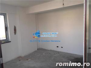Apartament decomandat 3 camere 2 bai Bucurestii Noi - imagine 5