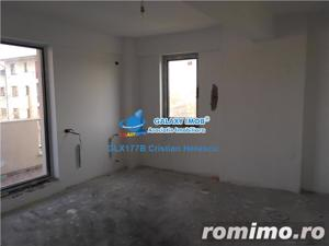 Apartament decomandat 3 camere 2 bai Bucurestii Noi - imagine 6
