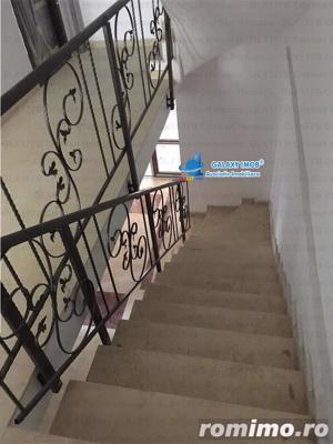 Apartament decomandat 3 camere 2 bai Bucurestii Noi - imagine 2