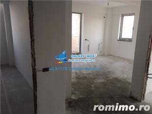 Apartament decomandat 3 camere 2 bai Bucurestii Noi - imagine 7
