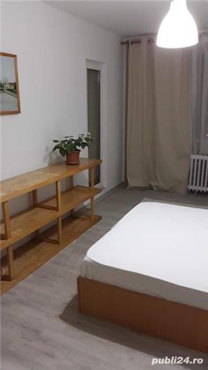 Ofer spre inchiriere o camera oltenitei - imagine 10