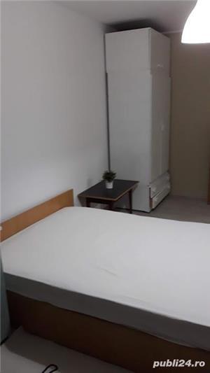 Ofer spre inchiriere o camera oltenitei - imagine 16