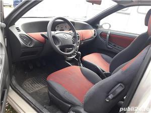 Lancia ypsilon - imagine 16