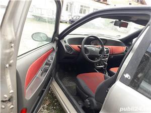 Lancia ypsilon - imagine 7