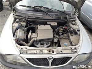Lancia ypsilon - imagine 4