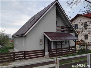 Casa Tunari, Ilfov - imagine 2