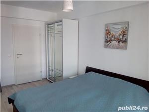 Penthouse 3 camere regim hotelier - imagine 4