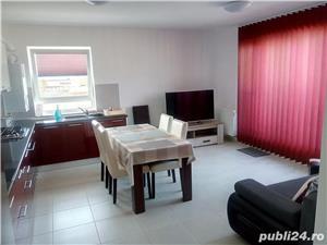 Penthouse 3 camere regim hotelier - imagine 2