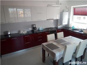 Penthouse 3 camere regim hotelier - imagine 6