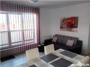 Penthouse 3 camere regim hotelier - imagine 9