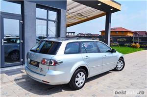 Mazda 6 an:2006=avans 0 % rate fixe = aprobarea creditului in 2 ore = autohaus vindem si in rate - imagine 13