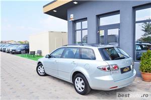 Mazda 6 an:2006=avans 0 % rate fixe = aprobarea creditului in 2 ore = autohaus vindem si in rate - imagine 5