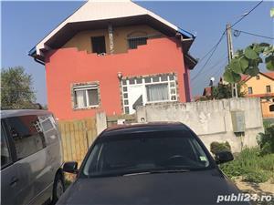Vila zona rezidentiala  - imagine 8