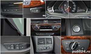 Audi A4 New Model Euro 6 Xenon 2016 - imagine 6