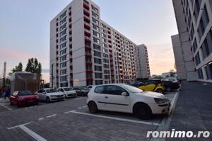 Premium Studio, Politehnica - 21 Residence, first use - imagine 2