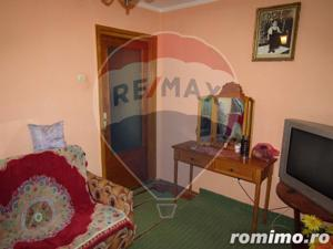 Apartament 4 camere în zona Rogerius - imagine 14