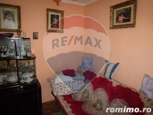 Apartament 4 camere în zona Rogerius - imagine 5