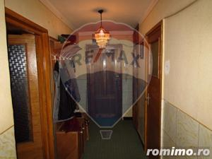 Apartament 4 camere în zona Rogerius - imagine 9