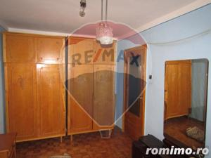 Apartament 4 camere în zona Rogerius - imagine 6