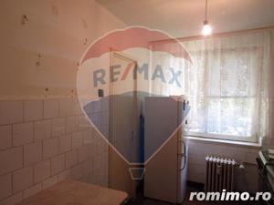 Apartament 4 camere în zona Rogerius - imagine 13