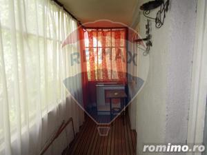 Apartament 4 camere în zona Rogerius - imagine 15