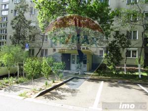 Apartament 4 camere în zona Rogerius - imagine 1