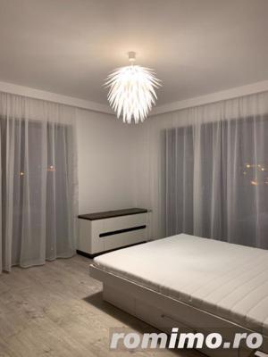 Apartament 2 camere Lux, în zona Gheorgheni - imagine 6