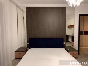 Apartament 2 camere Lux, în zona Gheorgheni - imagine 7