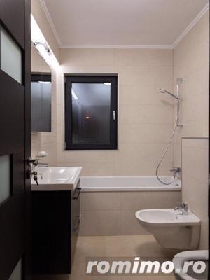 Apartament 2 camere Lux, în zona Gheorgheni - imagine 8