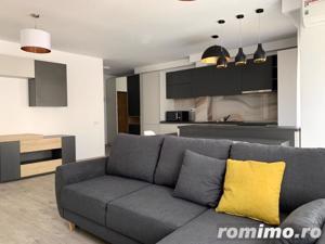 Apartament 2 camere Lux, în zona Gheorgheni - imagine 3